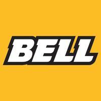 BellEquipment