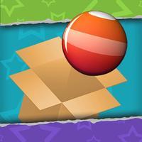 Balls & Boxes