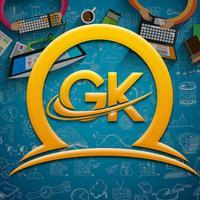 General Knowledge : GK Quiz