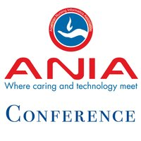 ANIA Conference
