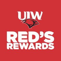 UIW Red's Rewards