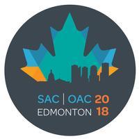 SAC Conference | Congrès OAC