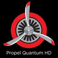 Propel Quantum HD Wifi