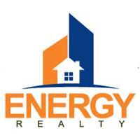 Energy Realty