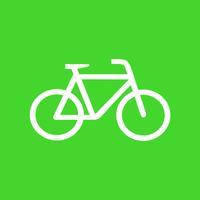 E-Bike To Go