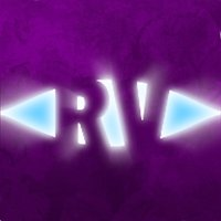 Remote Viewing Tournament