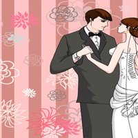 تحفه العروس