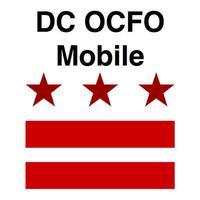 DC OCFO Mobile