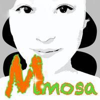 Mimosa 美整形 公式アプリ