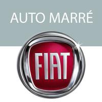 Auto Marré
