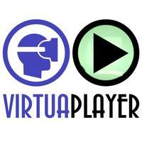 VirtuaPlayer