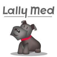 Psych Meds Lab Guide