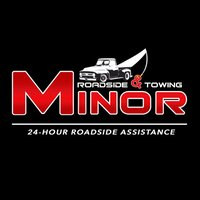 Minor Roadside & Towing