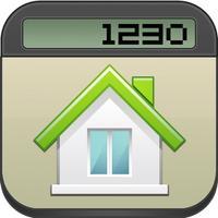 房贷计算器-最新利率同步