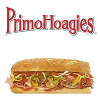PrimoHoagies®