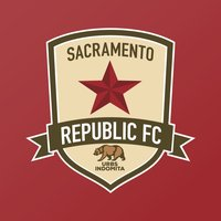 Sacramento Republic FC App