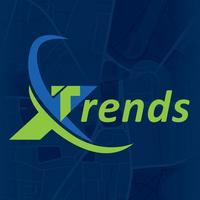 Xemplar Trends