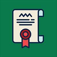 CPC Certification Exam Prep