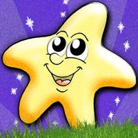 Twinkle Little Star: A Musical Learning Game
