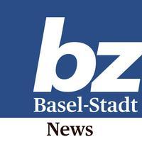 bz Basel News