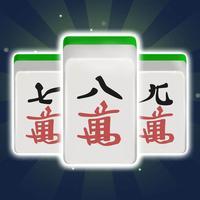 Match 3 Mahjong