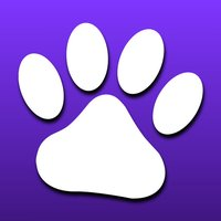 puppy.ai — Dog Breed Detector