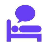Sleep Talk - Sound Recorder