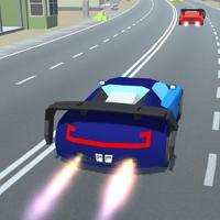 Highway Racing!