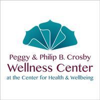 Crosby Wellness Center