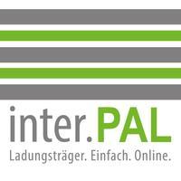 inter.PAL Paletten Service App