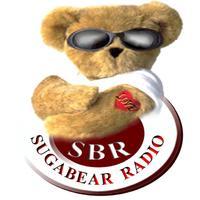 Suga Bear Radio
