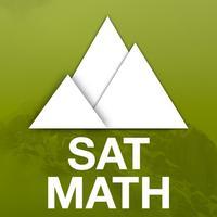 Ascent SAT Math