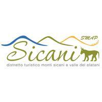 Visit Monti Sicani e Valle del Platani