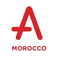 Adecco Morocco