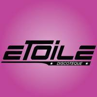 Etoile DiscoClub