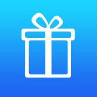 Present: Gift Tracking Made Easy