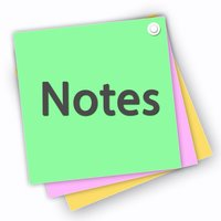 Notes - Notes on Color