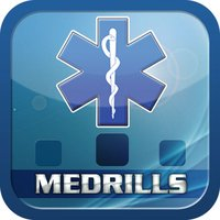 Medrills: Group or Single User