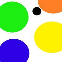 Simple Circles