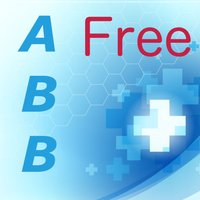 Free-Medical Abbreviations Quick Search