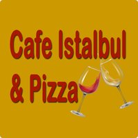 Cafe Istanbul og Pizza Hadersl