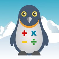 Math Quiz : Arithmetic Practice Game For Kids