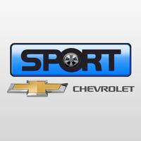 Sport Automotive MVP Program