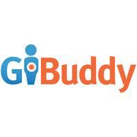 GI Buddy