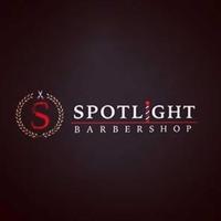 Spotlight Barbershop LLC