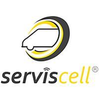 Serviscell Firma