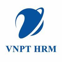 VNPT HRM