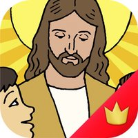 Children's Bible Daily Prayer PREMIUM for your Family and School