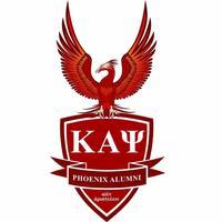Phoenix Kappas