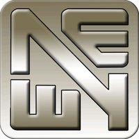 NEWN Expert Witness Search 2